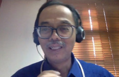 Informasi Terbaru soal Rekrutmen PPPK 2021, Honorer Non-K2 Harus Tahu - JPNN.com