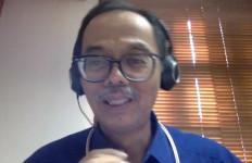 Inilah Masalah Terbaru Proses Penetapan SK PPPK, Sabar ya - JPNN.com