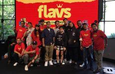 Festival FLAVS 2020 Tetap Digelar, tetapi Berubah Format - JPNN.com