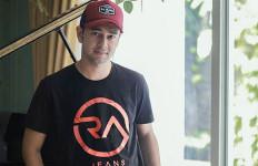 Raffi Ahmad Memuji Kecantikan Laudya Cynthia Bella, Bagaimana Reaksi Nagita? - JPNN.com