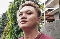 Rizky Febian: Sedih, Bangun Tidur Biasanya Ada yang Bangunin - JPNN.com