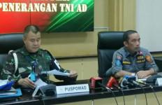 Ada Temuan Baru dalam Kasus Penusukan Anggota TNI AD Serda Saputra - JPNN.com