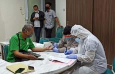 Pengumuman: Yusak Sabekti Gunanto Tertangkap di Semarang - JPNN.com