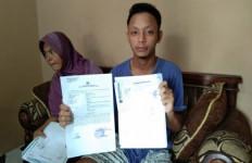 Ibu dan Anak Dikeroyok, Babak Belur - JPNN.com