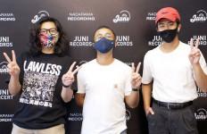 Gabung Juni Records, Dead Bachelors Rilis Karya Perdana - JPNN.com