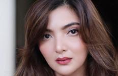 Ashanty Beri Kabar Bahagia dan WhatsApp Rina Gunawan Berkali-kali, tetapi Enggak Dibalas-balas - JPNN.com