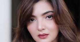 Ashanty Menemukan Akun Netizen Penghina Aurel, Dia Terkejut