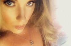 Awalnya Hidup Sulit, Ibu Muda Putuskan Jadi Webcam Girl untuk Cari Duit - JPNN.com