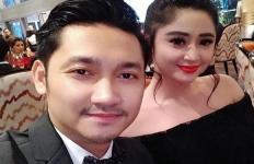 3 Berita Artis Terheboh: Dewi Perssik Minta Cerai? Andre Taulany Kaget - JPNN.com