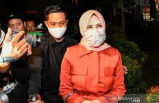 Kasus Nurhadi, Irene Wijayanti Diperiksa KPK, Siapa Dia? - JPNN.com