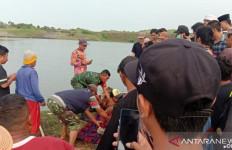 Keluarga Khawatir dengan Kondisi Pepen, Benar Saja, Pulang Tinggal Nama - JPNN.com