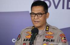 Bareskrim Polri Akan Periksa 12 Saksi Kasus Kebakaran Gedung Kejagung Senin Depan - JPNN.com