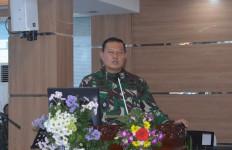 Tiga Komponen Fundamental Ini Wajib Dimiliki Perwira TNI AL - JPNN.com