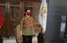 Hari Antinarkoba, Puan: Perkuat Kerja Sama Global Berantas Narkoba - JPNN.com