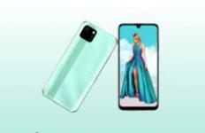 Realme C11 Dirilis Pekan Depan - JPNN.com