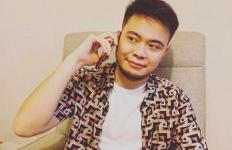 Reza Smash Curhat hal yang Paling Berat Setelah Bercerai dengan Fabiola - JPNN.com