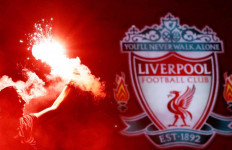 Liverpool Punya Kans Pimpin Klasemen Malam Ini - JPNN.com