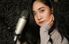Gaet Penyanyi Lintas Genre, Legenda Musik Indonesia Rilis 7 Lagu Baru - JPNN.com