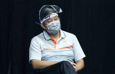 Herry IP Beberkan Evaluasi Ganda Putra Setelah Turnamen PBSI - JPNN.com