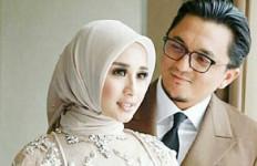 Nasib Rumah Tangga Bella dan Engku Emran Disorot Media Malaysia - JPNN.com