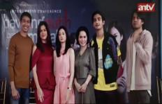 Vakum 3 Bulan, Serial Bawang Putih Berkulit Merah Tayang Lagi di ANTV - JPNN.com