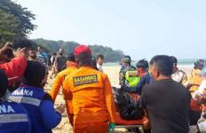 Muhammad Aulian, Mahasiswa Bogor Ditemukan Meninggal di Lebak - JPNN.com