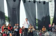 Rhoma Irama Konser Saat Pandemi Corona, Bupati Bogor: Harus Diproses Hukum - JPNN.com