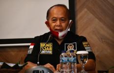Syarief Hasan Sambangi Universitas Suryakancana untuk Silaturahmi dan Serap Aspirasi - JPNN.com
