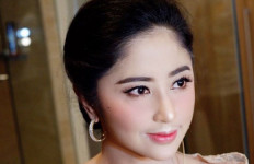 3 Berita Artis Terheboh: Dewi Perssik Sindir Suami? Aib Baim Wong Bakal Dibongkar - JPNN.com