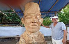 Pariwisata Bali Tak Akan Moncer Tanpa Jasa Ida Bagus Made Karna alias Bung Karno - JPNN.com
