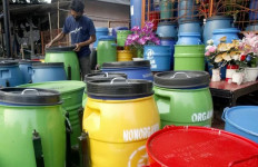 Direktur BRI: Bantuan Pemerintah Jaga Keberlangsungan Usaha Mikro dan UMKM Saat Pandemi - JPNN.com