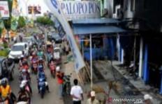 Pencuri Ponsel yang Diamuk Massa Itu Akhirnya Meninggal Dunia - JPNN.com