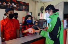 Inkowapi Ajak Jutaan Anggotanya Manfaatkan GoFood - JPNN.com