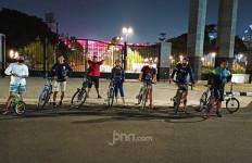 Benarkah Regulasi Pajak Sepeda Sedang Disiapkan? Begini Kata Jubir Kemenhub - JPNN.com