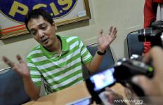 PSIS Semarang Siap Sambut Lanjutan Kompetisi - JPNN.com