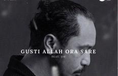 Giring Ungkap Kisah di Balik Lagu Gusti Allah Ora Sare - JPNN.com