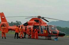 13 Nelayan yang Hilang di Perairan Nias Selatan Belum Ditemukan - JPNN.com