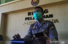 Kombes Sudarno Ancam Jemput Paksa Ketua KONI Mufran Imron - JPNN.com