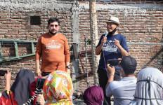 Dahlan Iskan: Pak Machfud Arifin ini Bukan 'Kaleng-kaleng' - JPNN.com
