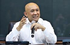 Bu Mardiyah Butuh Pinjaman Berbunga Kecil untuk Bertani, Menteri Teten Siapkan Solusi - JPNN.com