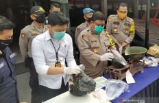 Bakso dan Rendang Dioplos Daging Babi Hutan, Dijual ke Masyarakat Sejak 2014 - JPNN.com