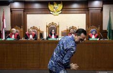 Wawan Mengaku Sudah Sukses Sebelum Ratu Atut Jadi Gubernur - JPNN.com