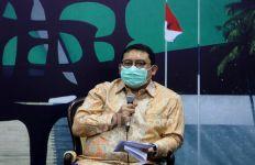 Fadli Zon: Murah Sekali Nyawa di Republik Indonesia - JPNN.com