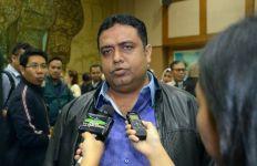 Perilaku M Nasir di DPR Telah Mencoreng Wajah Partai Demokrat - JPNN.com