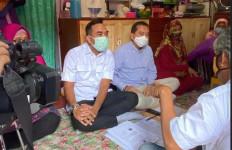 Komisi X DPR Gelar Sidak PPDB di DKI Jakarta - JPNN.com
