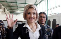 Barbie Kumalasari Mengaku Indigo Demi Dapat Pekerjaan - JPNN.com