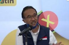 Gugus Tugas Covid-19 Ingatkan Warga Jabar, Penting - JPNN.com
