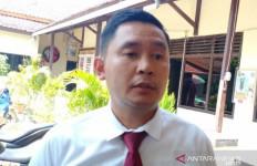 Anak Sekda Karawang Ditangkap Bersama Bandar Narkoba, Begini Kata Polisi - JPNN.com