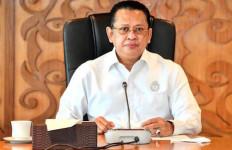 Bamsoet: Nelayan Harus Jadi Profesi Menjanjikan dan Penuh Kesejahteraan - JPNN.com