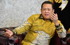 Dampak Pandemi Covid-19, Pedagang Pasar Tradisional Harus Melek Teknologi - JPNN.com